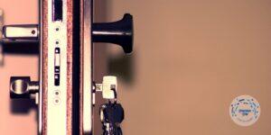 המנעולן שלך החלפת מנעול לדלת