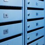 החלפת מנעול תיבת דואר