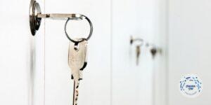 המנעולן שלך מנעול לארון