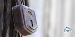 המנעולן שלך מנעול מרתוק