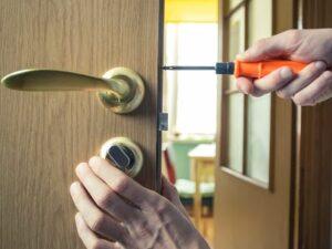 המנעולן שלך - פורץ מנעולים בתל אביב - פורץ מנעולים איכותי
