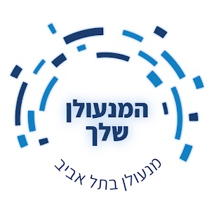 <h3>שירותי פריצה בתל אביב</h3>