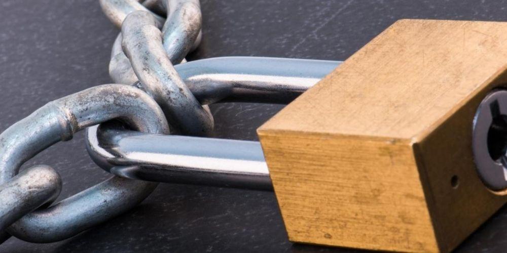 מנעול שרשרת המנעולן שלך פורץ מנעולים בתל אביב