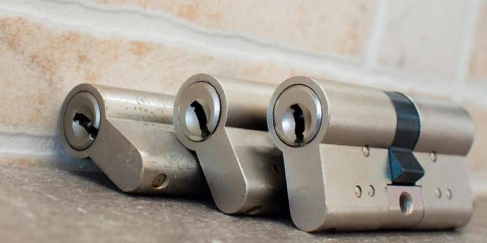 צילינדר המנעולן שלך פורץ מנעולים בתל אביב