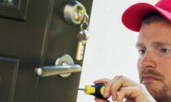 טיפים לבית בטוח – מנעולן מקצועי בתל אביב – המנעולן שלך