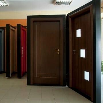 סוגי דלתות המנעולן שלך פורץ מנעולים בתל אביב