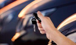 גם אתם מקפידים לאבד מפתחות באופן קבוע? כדאי שתכירו כמה פרטים חשובים אודות הליך שחזור מפתחות לרכב בתל אביב